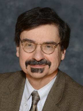 Gerard C. Addonizio, M.D. Profile Photo