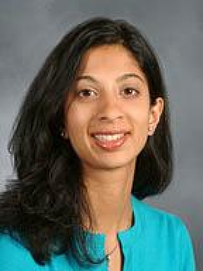 Gargi G. Gandhi, M.D. Profile Photo