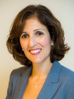 Gail J. Roboz, M.D. Profile Photo