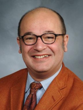 Gabriel Tudose, M.D. Profile Photo