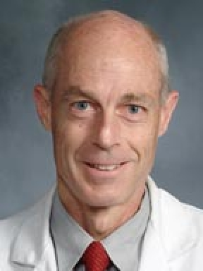 Garrick Leonard, MD, FACOG Profile Photo