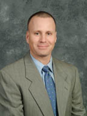 Glenn L. Schattman, M.D. Profile Photo