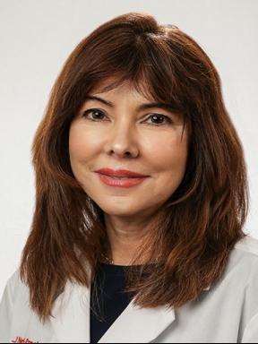 Gina Villani, M.D. Profile Photo