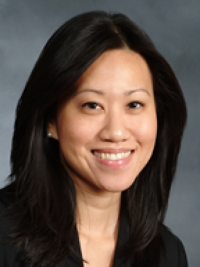 Grace Sun, M.D. Profile Photo