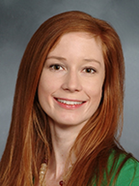 Gwendolyn Reeve, D.M.D., FACS Profile Photo