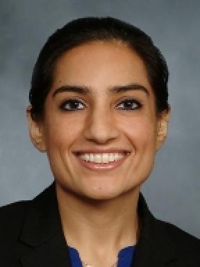 Gunisha Kaur, M.D., M.A. Profile Photo