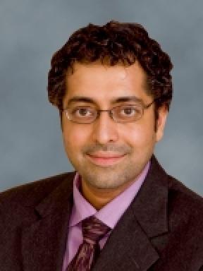 Harsimran Sachdeva Singh, M.D. Profile Photo