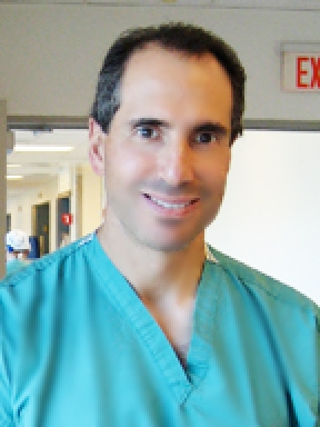 Howard Daniel Koff, M.D. Profile Photo