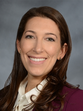 Heather Goodman, M.D. Profile Photo