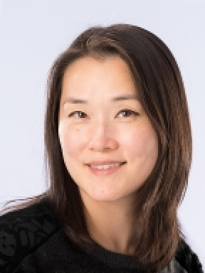 Hey Joo Kang, M.D. Profile Photo
