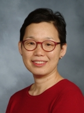 Heakyung Kim, M.D. Profile Photo