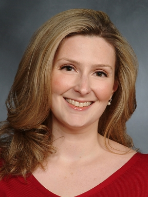 Helene Strauss, M.D. Profile Photo