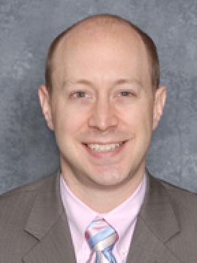 Horatio F. Wildman, M.D. Profile Photo