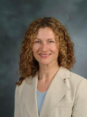 Ingrid Hriljac, M.D. Profile Photo