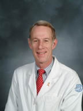 Henry Wilke Murray, M.D. Profile Photo