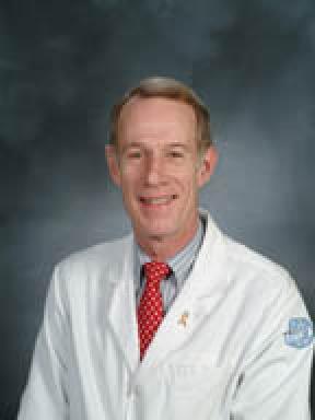 Henry Wilke Murray, M.D. Profile Photo