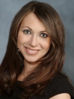 Ilana Bragin, M.D. Profile Photo