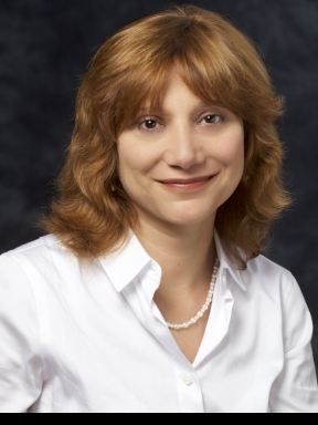 Irina Rimel, L.Ac Profile Photo