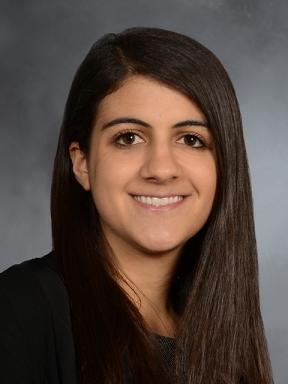 Isabel Reckson, CDCES, C.D.N., R.D. Profile Photo