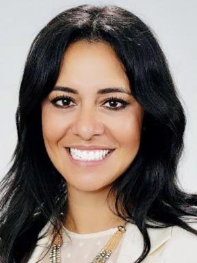 Joanne Bishara, M.D. Profile Photo