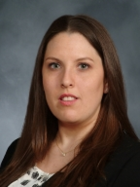 Jennifer Bassetti, M.D. Profile Photo