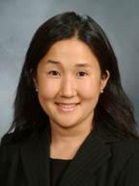 Jane Chang, M.D. Profile Photo
