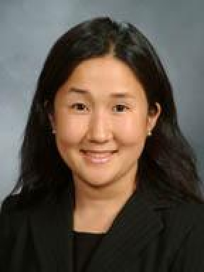 Jane Chang, M.D. Profile Photo