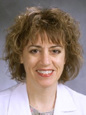 Judith Ann Dattaro, M.D. Profile Photo