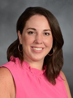 Jaclyn Feltham, N.P. Profile Photo