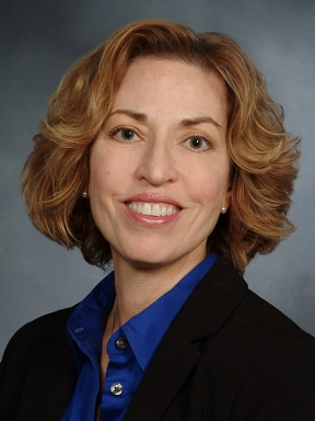 Jacqueline Herbach, L.M.S.W., LMT Profile Photo