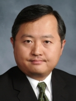 Jason J. Kim, M.D. Profile Photo