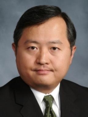 Jason J. Kim, M.D. Profile Photo