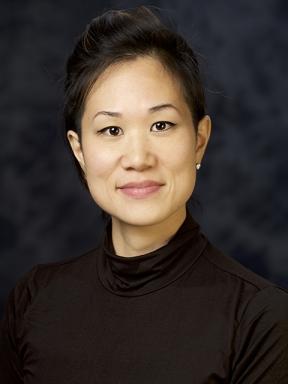 Janet Lau, RD, CDN Profile Photo