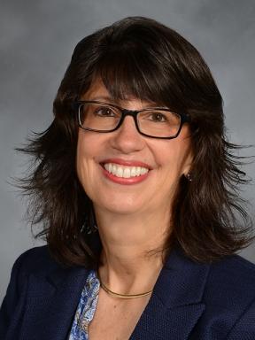 Janine Limoncelli, M.D. Profile Photo