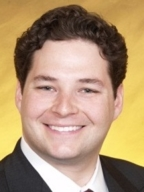 Jacob Messing, M.D. Profile Photo