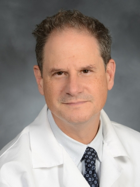 James A. Osorio, M.D. Profile Photo