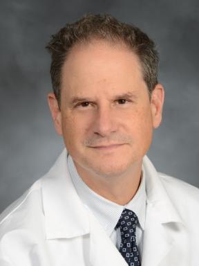 James A. Osorio, M.D. Profile Photo