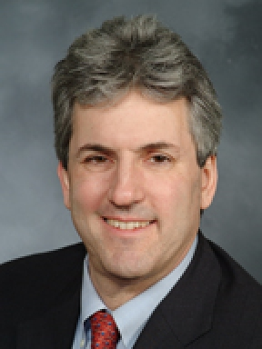James Stulman, M.D. Profile Photo