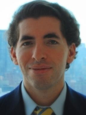 Jaroslav Usenko, M.D. Profile Photo