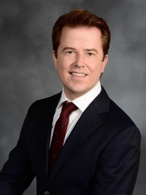 Jason Edwards, D.O. Profile Photo
