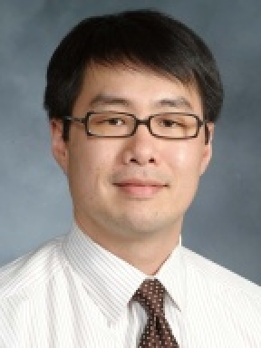 Jun B. Lee, M.D. Profile Photo
