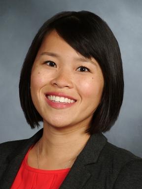 Janet C. Chen, M.D. Profile Photo