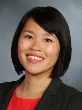 Janet C. Chen, M.D. Profile Photo