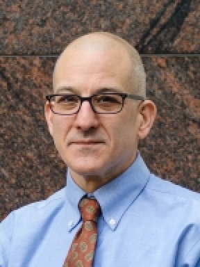 David Kopman, M.D. Profile Photo