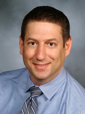 Jeffrey Mayer, M.D. Profile Photo