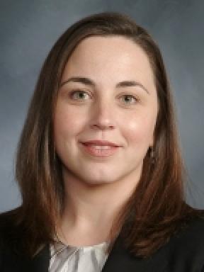 Jennifer I. DiPace, M.D. Profile Photo