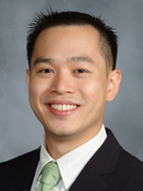 James Ip, M.D. Profile Photo