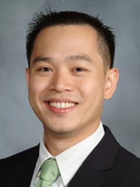 James Ip, M.D. Profile Photo