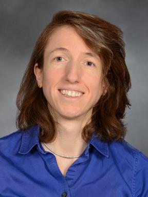 Jennifer K. Jantz, MD Profile Photo