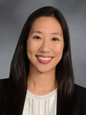 Jeanyoung Kim, M.D. Profile Photo